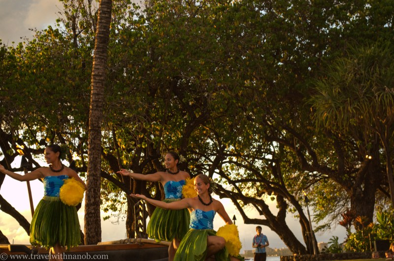 hawaii-maui-honeymoon-17
