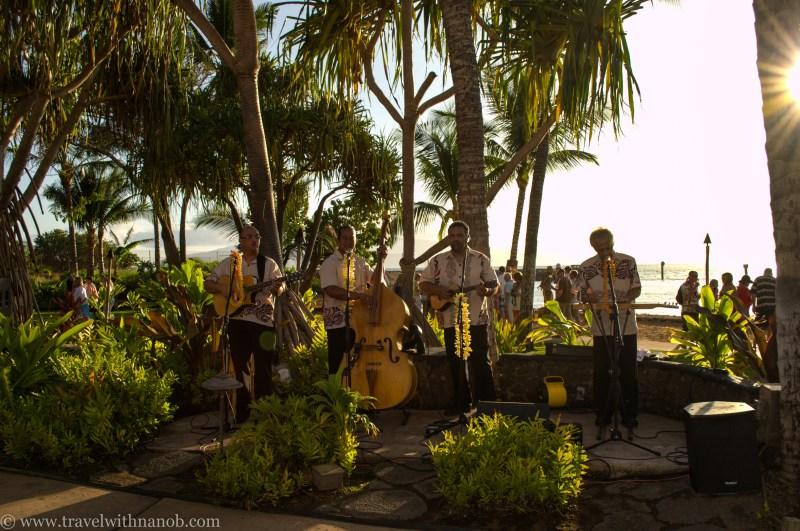 hawaii-maui-honeymoon-21