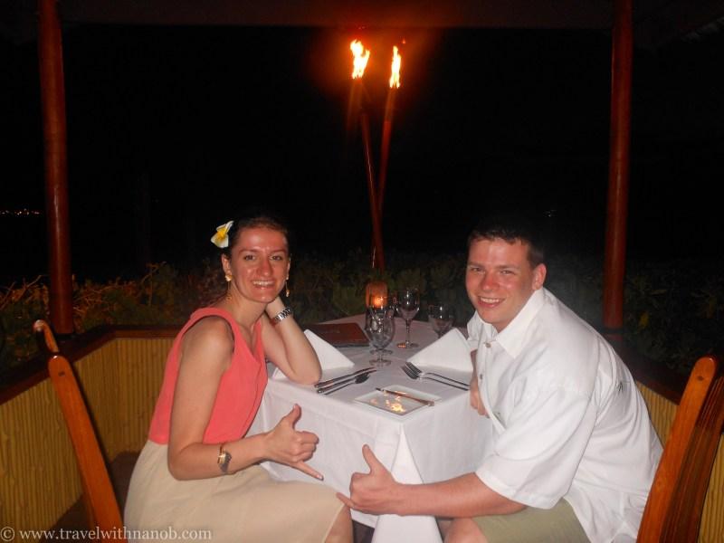 hawaii-maui-honeymoon-27