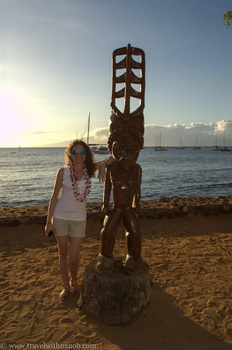 hawaii-maui-honeymoon-41