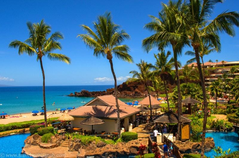 hawaii-maui-honeymoon-54