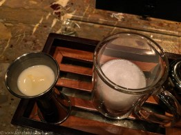 Tapas-Molecular-Bar-Tokyo-27
