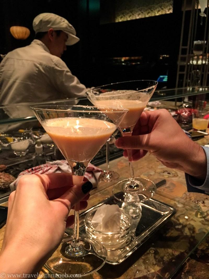 Tapas-Molecular-Bar-Tokyo-8