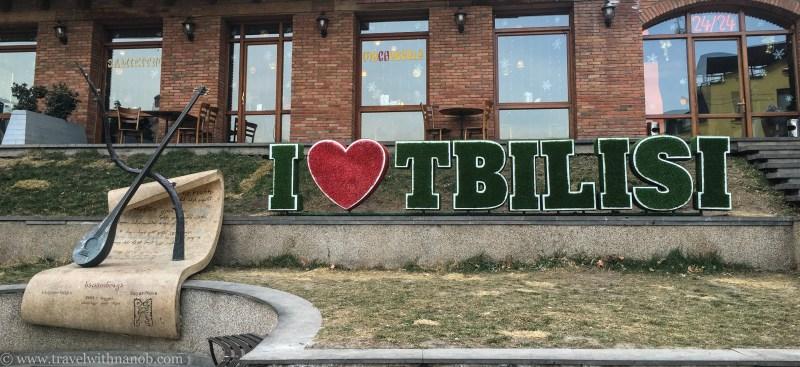 Tbilisi-Bread-House-1-2