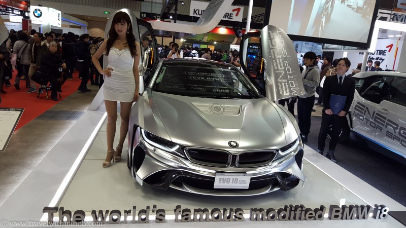 Tokyo-Auto-Salon-2016-65