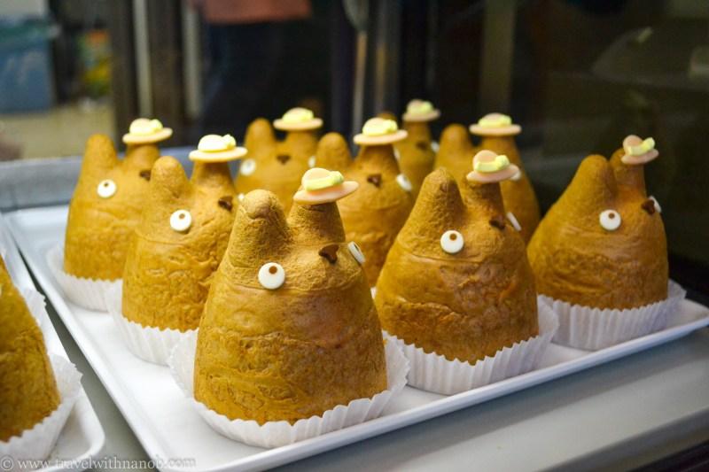totoro-shirohige-cream-puff-factory-5