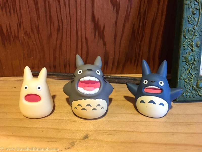 Totoro-Shirohige-Creampuff-Factory-5