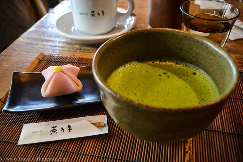 chanoko-japanese-curry-9
