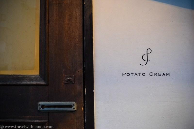 cream-potato-jiyugaoka-3