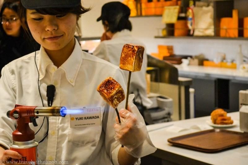dominique-ansel-bakery-tokyo-21