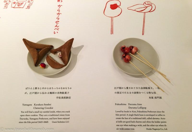 Japanese-Dessert-Wagashi-13