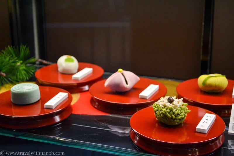 Japanese-Dessert-Wagashi-27