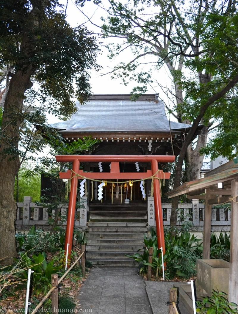jiyugaoka-tokyo-51