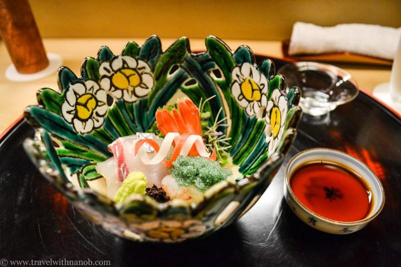 Kikunoi-Akasaka-Tokyo-15