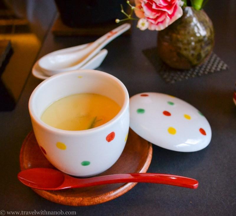 kisoji-kaiseki-lunch-14