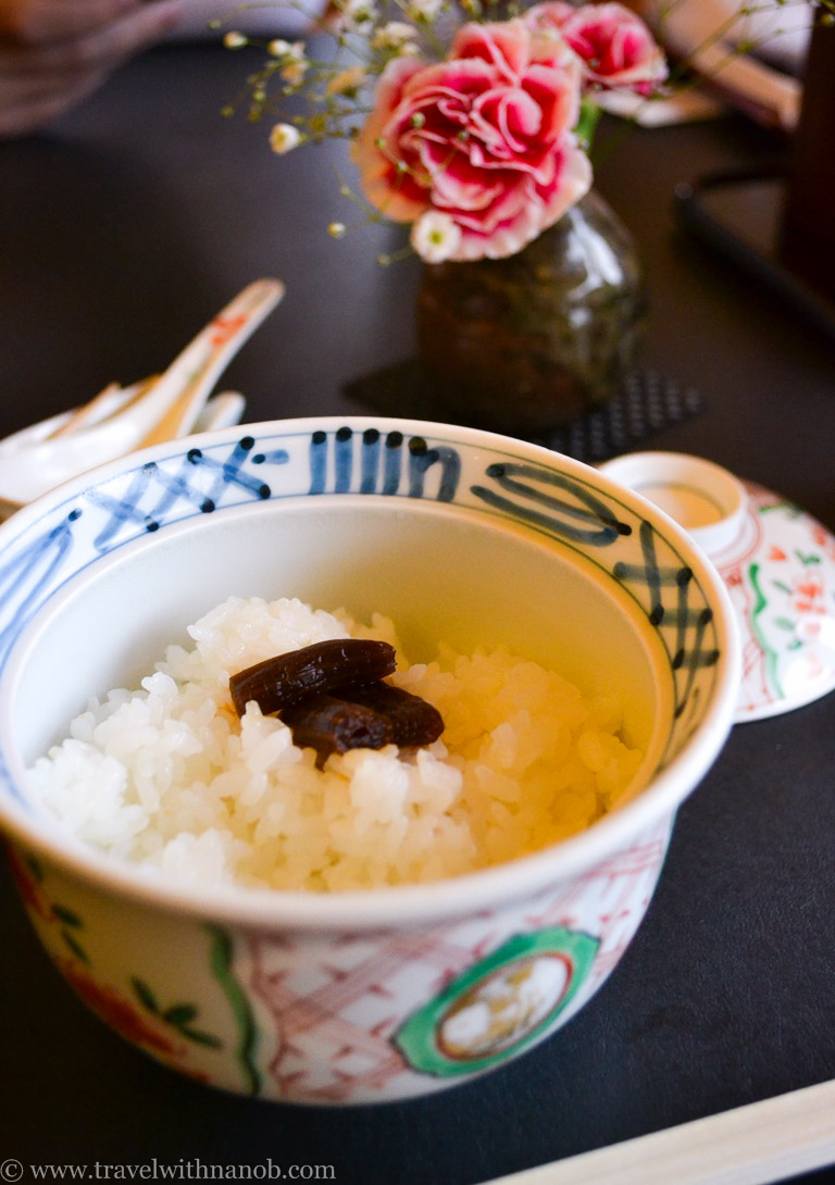 kisoji-kaiseki-lunch-16