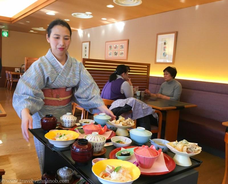 kisoji-kaiseki-lunch-19