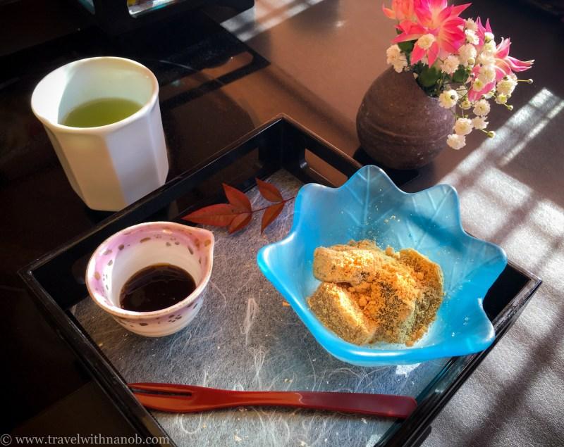 kisoji-kaiseki-lunch-29
