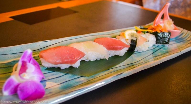 kisoji-kaiseki-lunch-3