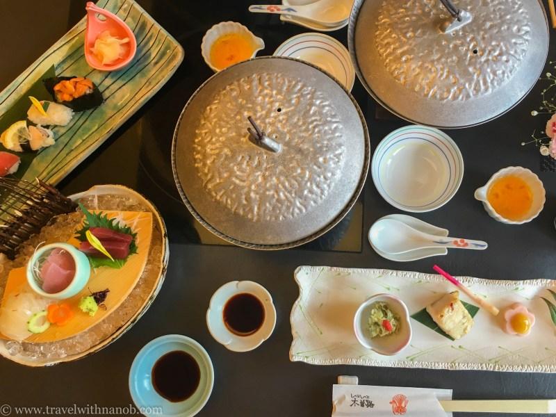 kisoji-kaiseki-lunch-30