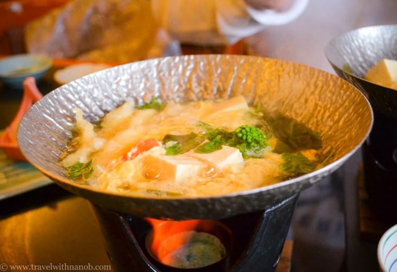 kisoji-kaiseki-lunch-7