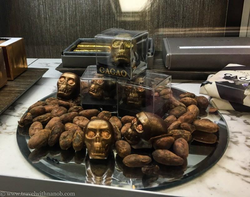 salon-du-chocolat-tokyo-10