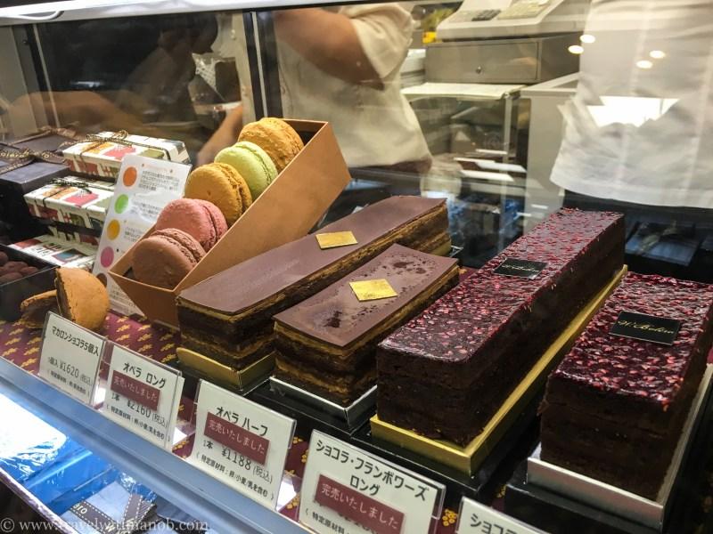 salon-du-chocolat-tokyo-28