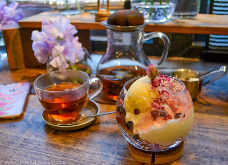 aoyama-flower-market-tea-house-14