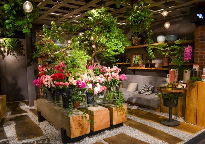 aoyama-flower-market-tea-house-6