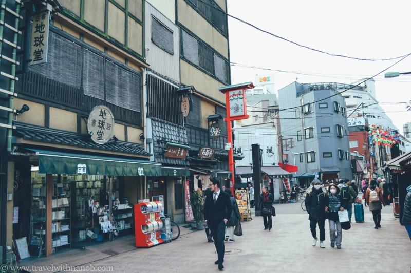 asakusa-tokyo-71