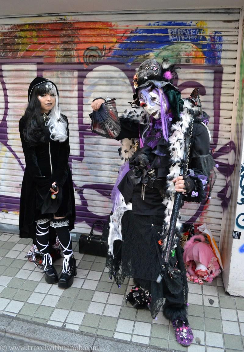 harajuku-cosplay-21