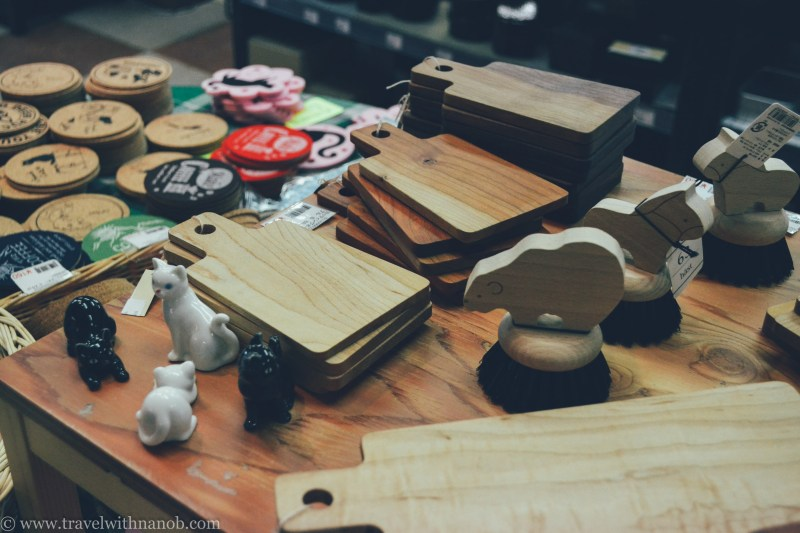 kappabashi-kitchen-town-tokyo-24