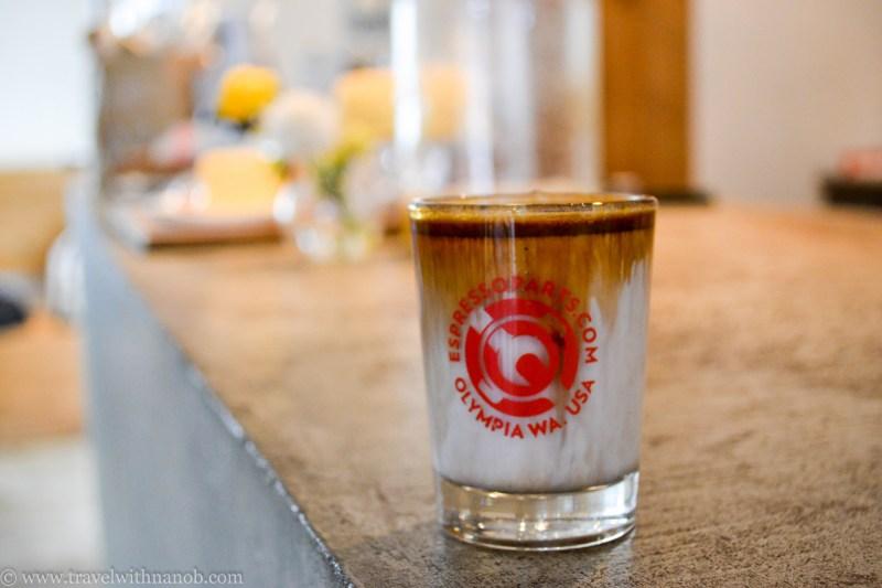 lattest-omotesando-espresso-tokyo-15