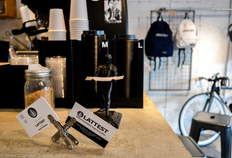 lattest-omotesando-espresso-tokyo-4