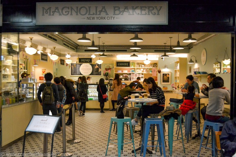 magnolia-bakery-tokyo-1