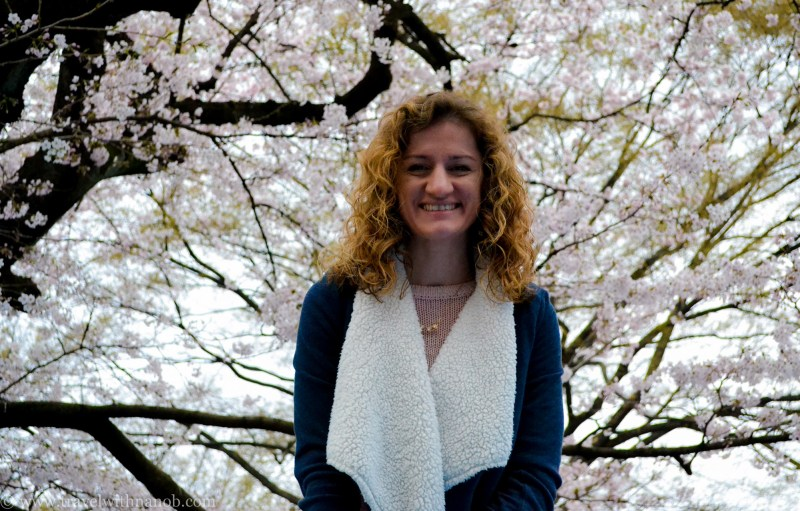cherry-blossom-tokyo-49