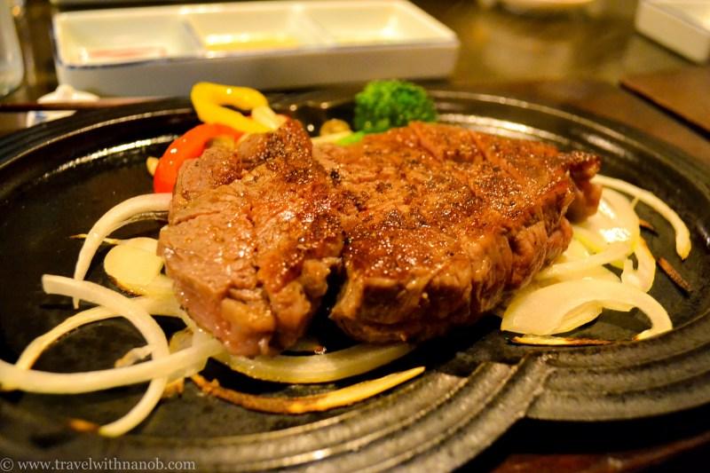 gyu-an-kobe-beef-ginza-12