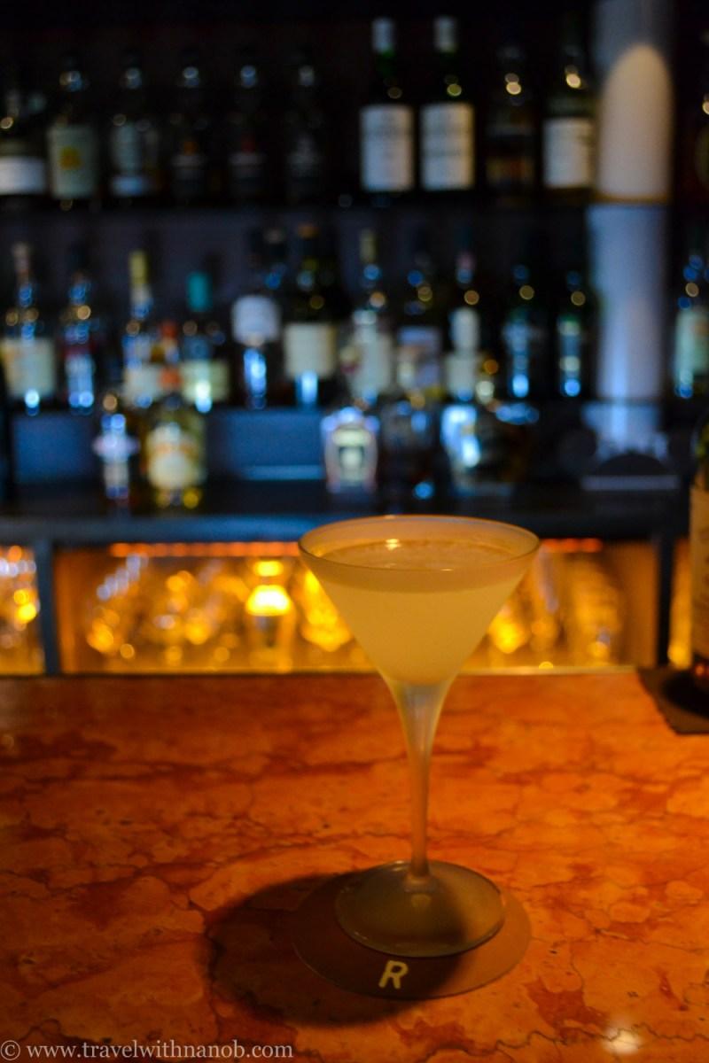 rag-time-bar-ginza-4