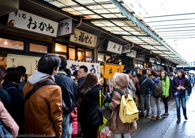 sushi-yamazaki-tsukiji-tokyo-1