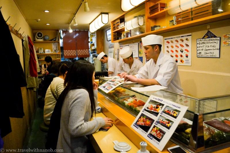 sushi-yamazaki-tsukiji-tokyo-2