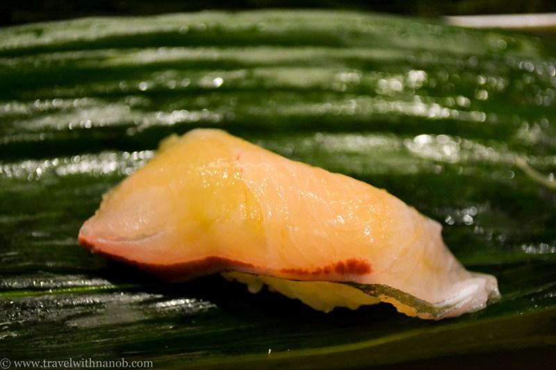 sushi-yamazaki-tsukiji-tokyo-35