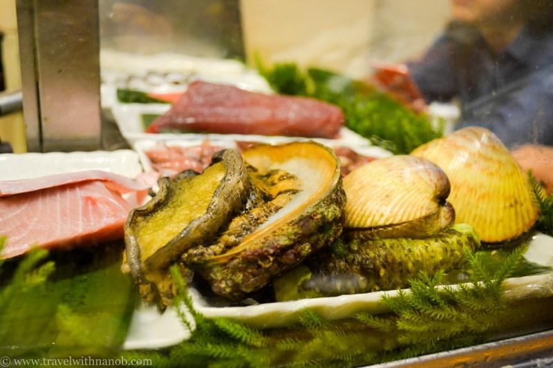 sushi-yamazaki-tsukiji-tokyo-4
