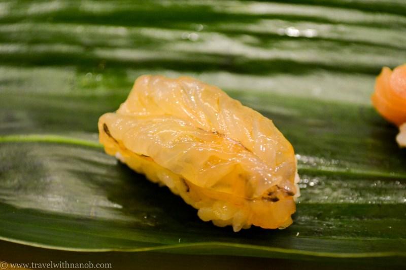 sushi-yamazaki-tsukiji-tokyo-40