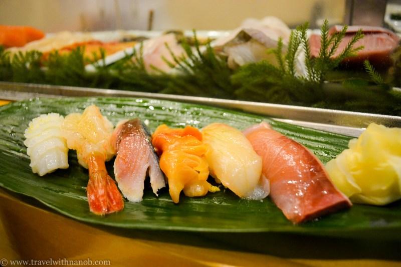 sushi-yamazaki-tsukiji-tokyo-8