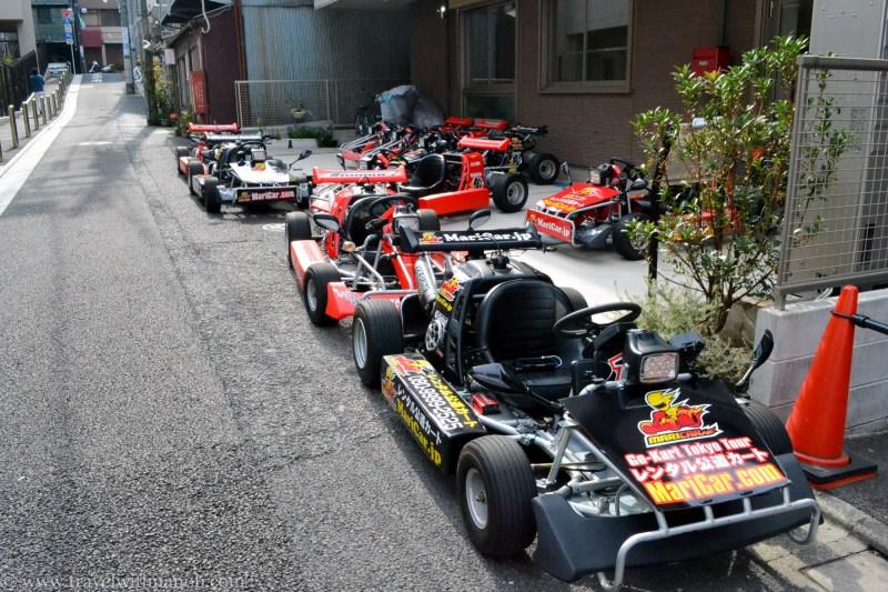 tokyo-go-kart-tour-1