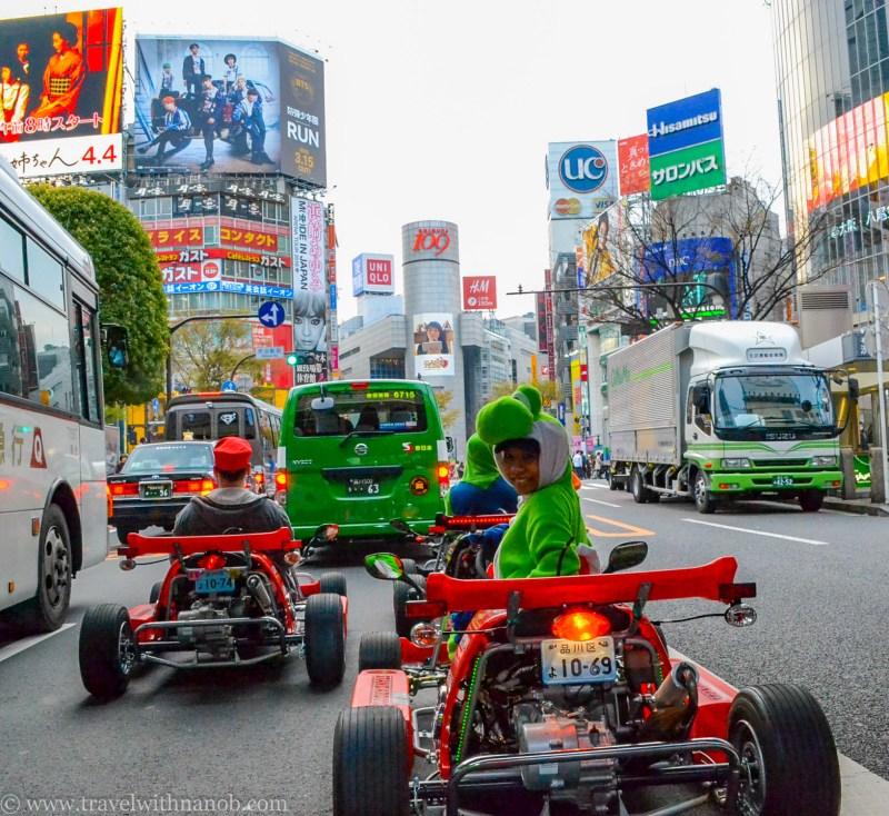 tokyo-go-kart-tour-5