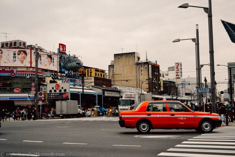 tsukiji-fish-market-tokyo-19