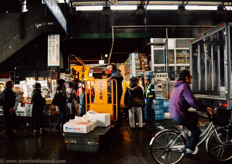 tsukiji-fish-market-tokyo-34
