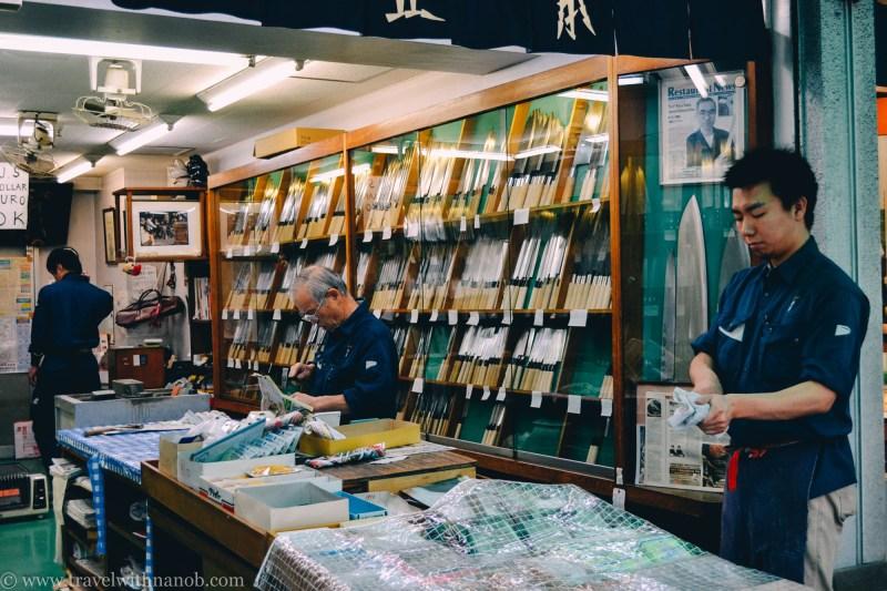 tsukiji-fish-market-tokyo-7