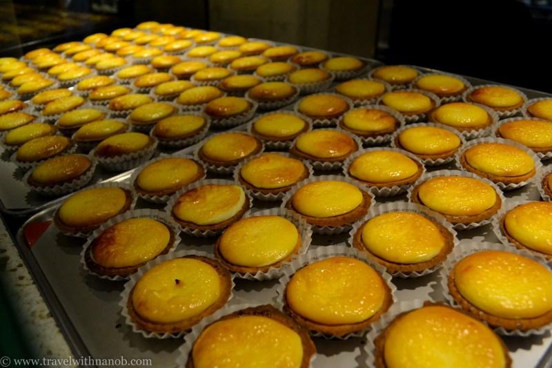 BAKE-cheese-tarts-tokyo-5